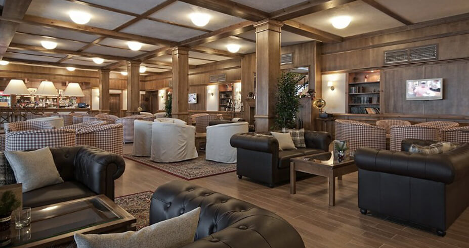 Hotel Green Life Ski Spa bugarska bansko zimovanje restoran