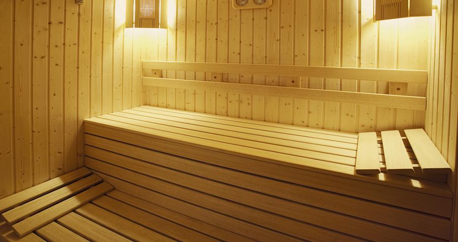 St. George Ski Spa bansko bugarska skijanje zimovanje sauna
