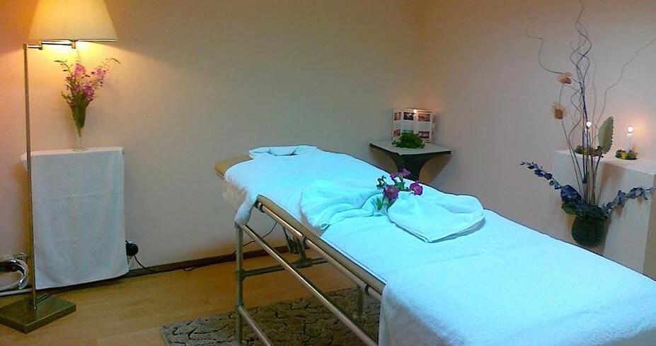 Hotel Iglika Palace borovec bugarska zimovanje masaza