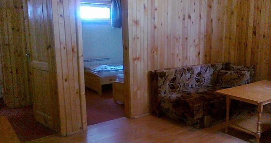 Hotel Iglika Palace borovec zimovanje bugarska