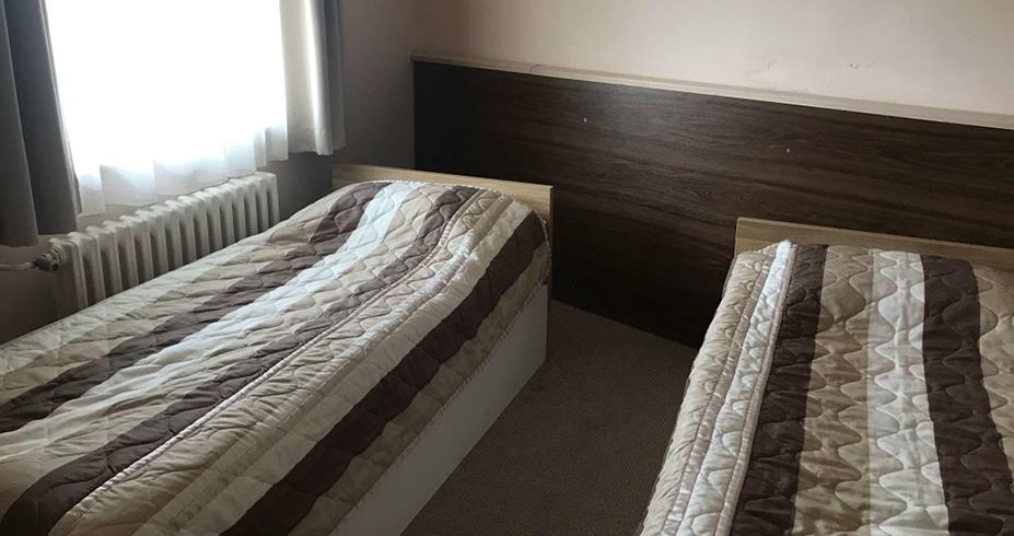 Apartmani Konaci Kopaonik smestaj sobe