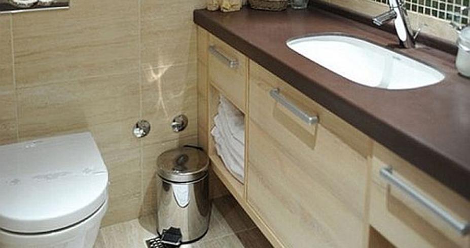 Family Hotel Angella kopaonik kupatilo