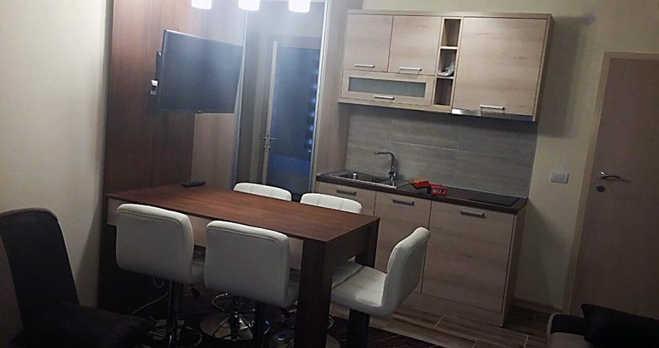 Vila Zvončica Kopaonik studio