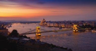 budimpesta madjarska 1