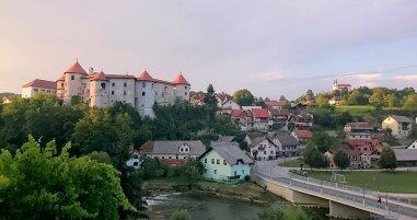 užemberk slovenija