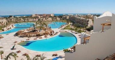 Royal Lagoons Aqua Park Spa Resort 1