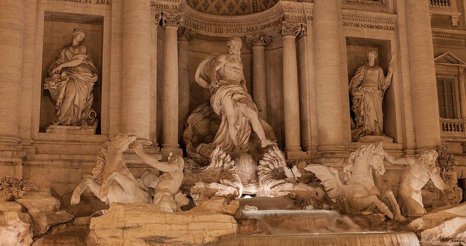 rim fontana