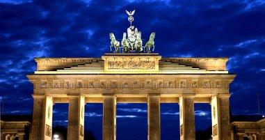 berlin nemacka putovanje