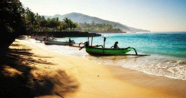 indonezija bali