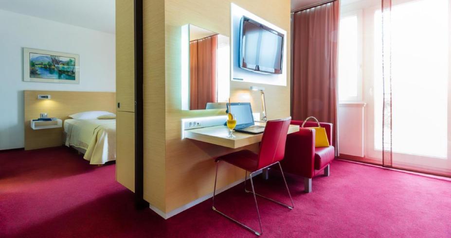 Suite 35 45m2 3