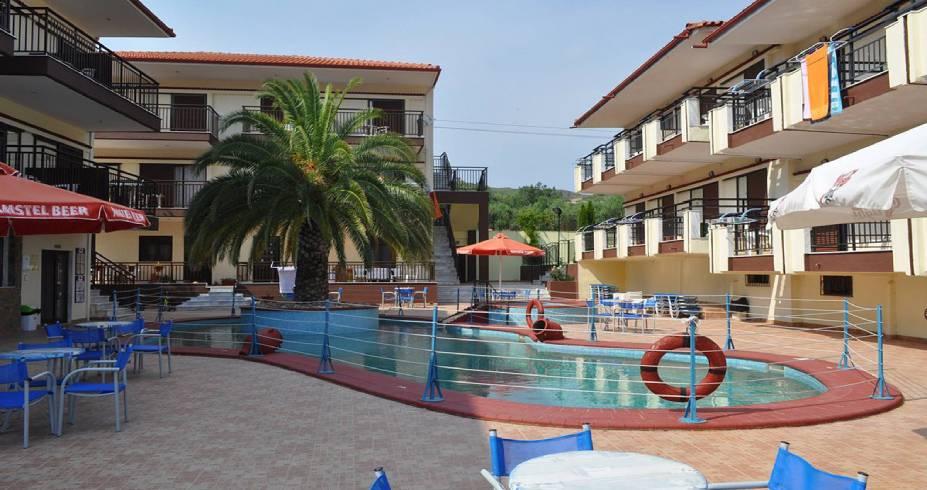 hotel_panorama_