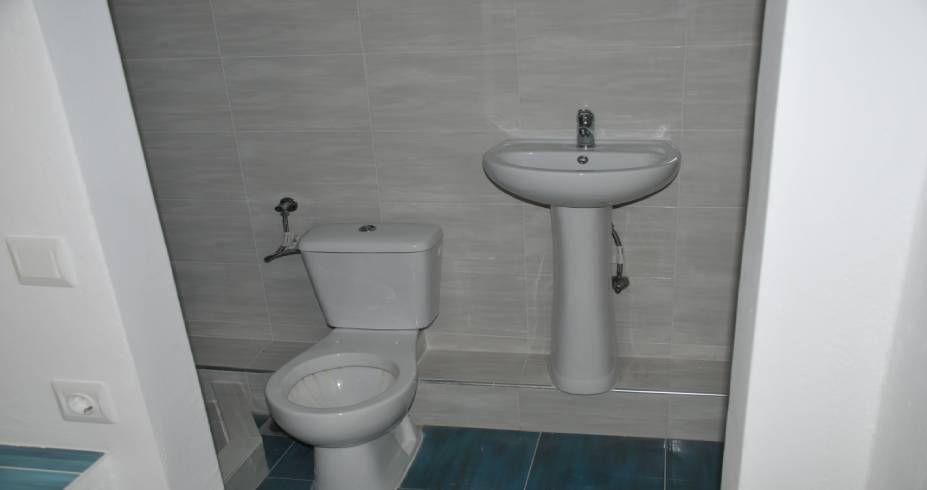 kupatilo Chryssanna