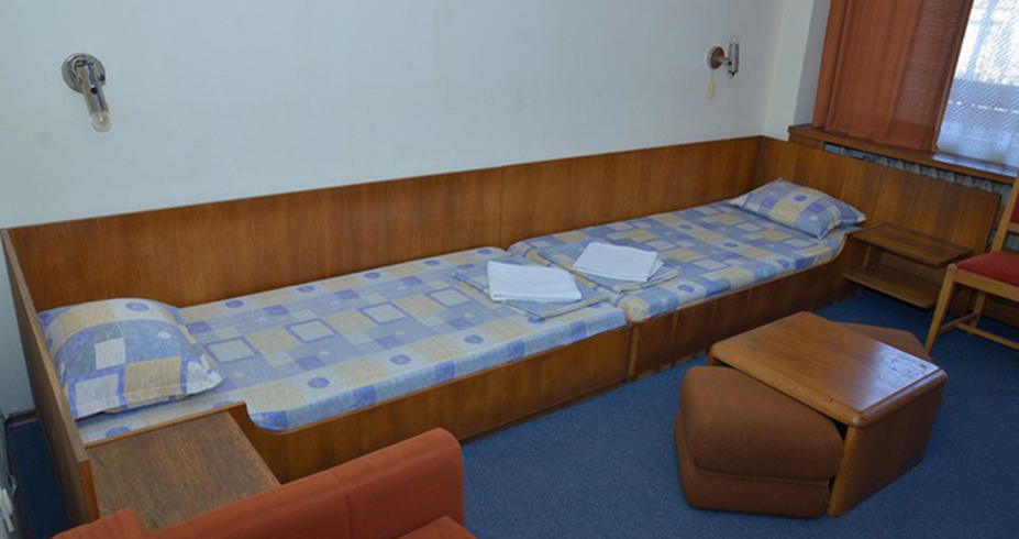 271_Park Hotel Arliman Beach Kiten8