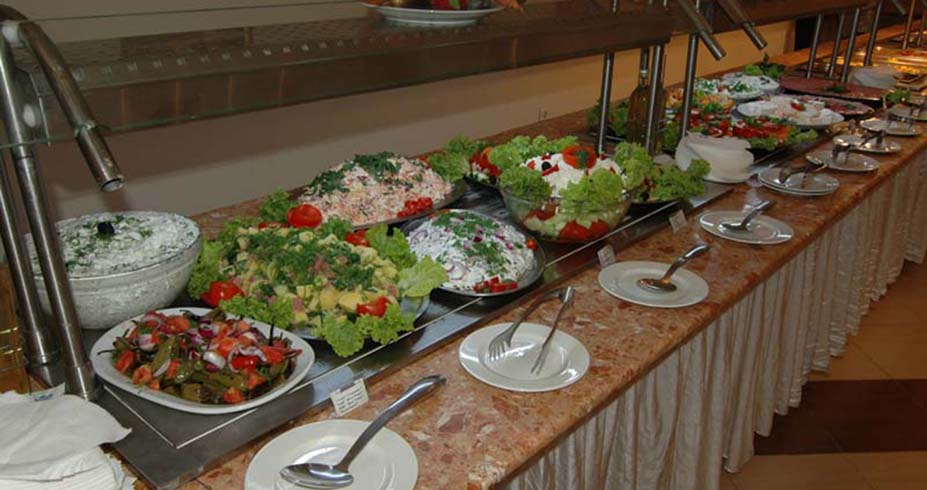 32_AndalusiaRestaurant2