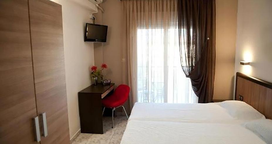 APP HOTEL ELANIOS ZEUS 11