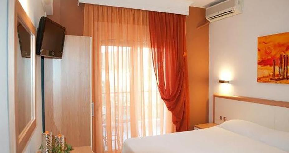 APP HOTEL ELANIOS ZEUS 12