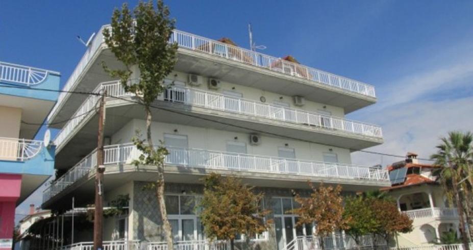 vila xenia palace 3254 1